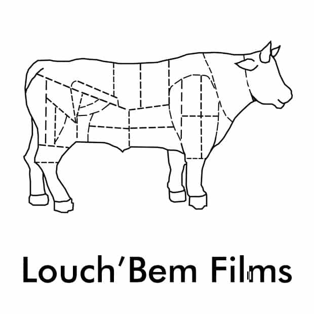 louchbem-logo-white-icon-website-copy