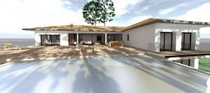 plan creation maison architecte biscarrosse
